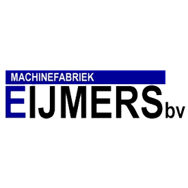 Machinefabriek Eijmers