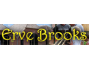 Erve Brooks